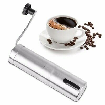 Pill Crusher Mill Crushes Tablets Pills Grinder Pepper Grinder Coffee Beans