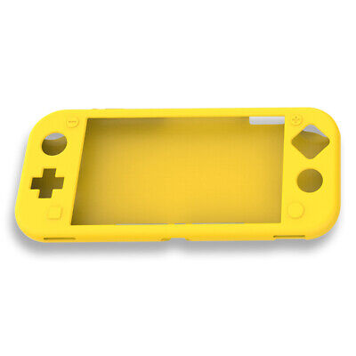 For Nintendo Switch Lite Soft Shell Case Grip Protector Drop-resistant Cover NEW