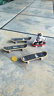 TECH DECK MULTITOOL SCREW /& SOCKET WRENCH OFFICIAL Tool For TechDeck Toys