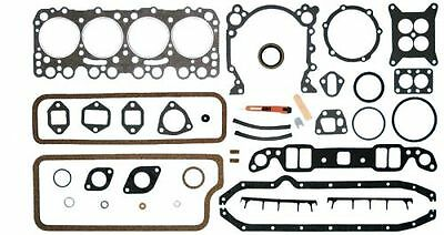 Engine Gasket Set for 1946-1952 Plymouth /& Dodge