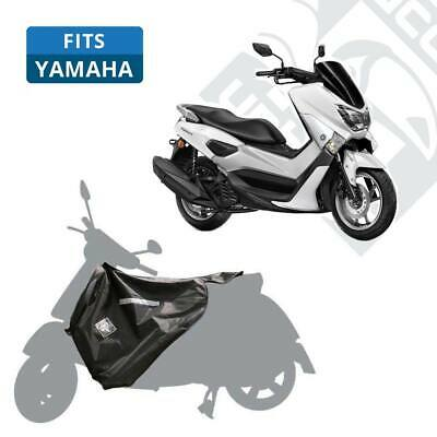 Tucano Urbano Termoscud Scooter Leg Cover / Apron R180X - Yamaha N-Max
