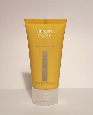 Margaret Dabbs Fabulous Hands Intensive Hydrating Hand Lotion 45ml