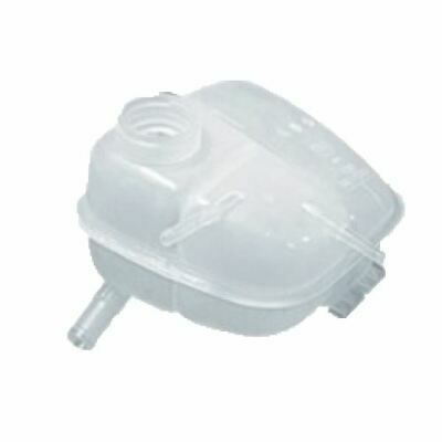 FOR OPEL VAUXHALL ASTRA G Expansion Tank Coolant tank 9117437 - 90530687
