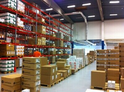 38,000+ Ultimate Wholesale Suppliers Contact List *New For 2019* Uk & Europe