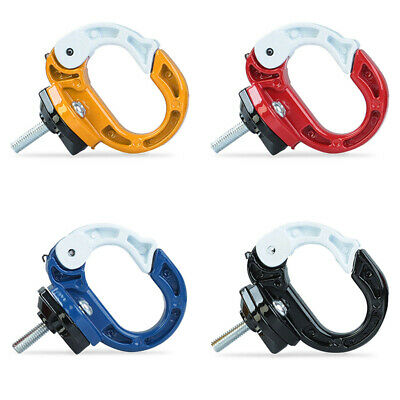 M365 Metal Hook Electric Scooter Aluminum alloy Magnet For Xiaomi Mijia Durable