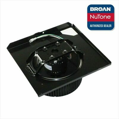 Broan Nutone S97020048 Motor and Fan Assembly Replacement 99080582