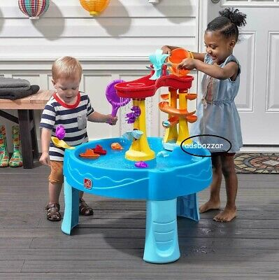 Hauck Twin Doll Play Set (Doll Not Included) Doll Stroller For Kids Play 2019