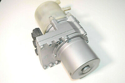 Mazda 3 6 5 Electric Power Steering Pump
