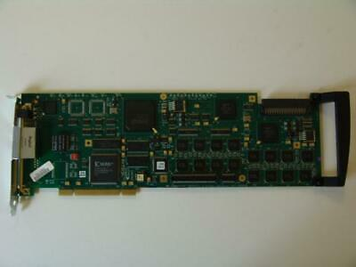 Natural Microsystems  NMS AG4040/1600-2TE 1 Year warranty ACE Systems