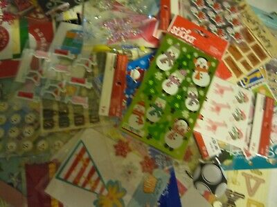 Huge Lot Of Mixed Brands- 130 Packs Many Themes!