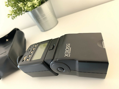 Canon Speedlite 550EX Flash for For Canon