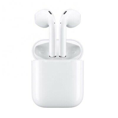 Wireless Bluetooth Headsets Headphones Earbuds For Apple iPhone 5 6 7 8 X XR XS