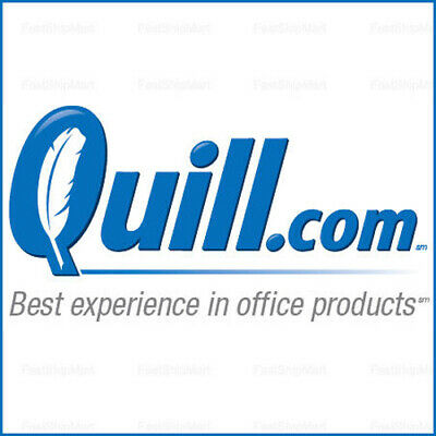 QUILL.COM (Like Staples) COUPON - $15 off $75 online order - EXP 9/22/19