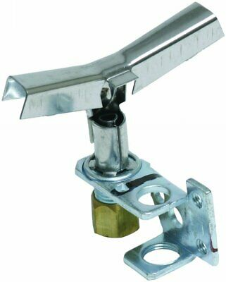 Lincat Pilot Assembly Replaces Part Number Pi25 Fryer Grill Griddle Chargrill