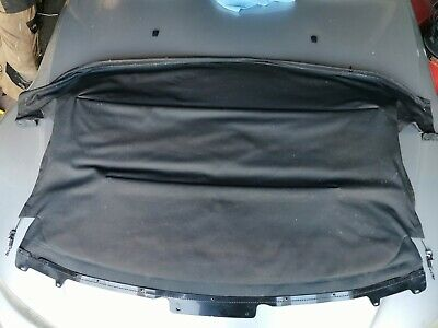 Bmw Z3 Soft Top Roof Head Lining