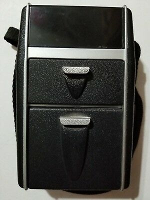 Playmates Classic Star Trek Science Tricorder with Lights & Sounds 1995 Cosplay