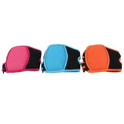 Baby Knee Pads Infant Toddler Crawling Elbow Cushion Soft Kneepads JJ