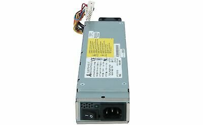 REPLACEMENT PSU FOR ASA5510 5520 5550 CISCO ASA-180W-PWR-AC 5540