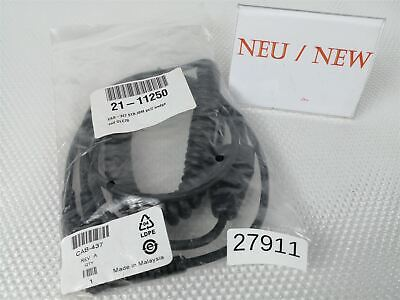 CAB-437 Cable