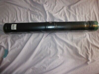 DRAWING TUBE...LINEX DT 124 ..new and sealed