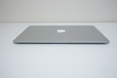 "BARGAIN Apple MacBook Air 13"" 2015 1.6 - 2.7GHz Core i5 256GB SSD 4GB RAM"
