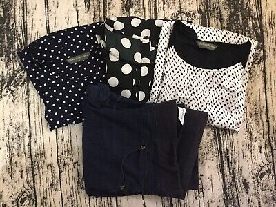 New Look, Dorothy Perkins, Blooming Marvellous Maternity Bundle, Size 12-14