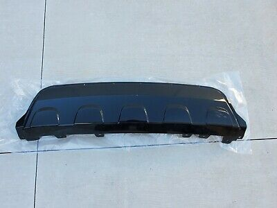 GM OEM Dash Air Vent-AC A//C Heater Duct Outlet Louvre Right 15852756