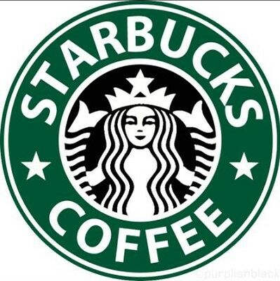 $20 Starbucks Gift Card W/Free USPS Priority Mail Shipping