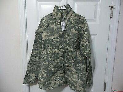 Brand New Gen Iii Ecwcs Ads Level 4 Medium Regular Jacket Wind Cold Usgi Acu Ucp