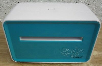 Craftwell Snap Electric Die Cutting & Embossing Machine