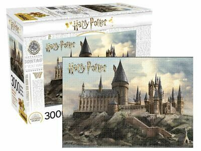 Harry Potter Hogwarts GIANT 3000 piece jigsaw puzzle 1150mm x 820mm  (nm)