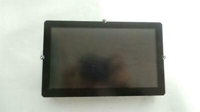 DISPLAY SCREEN Nissan Navara  - NCS1189423 - 21676976-4