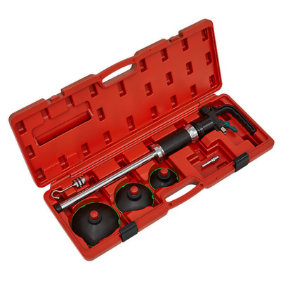 Sealey Air Suction Dent Puller RE101 (A)