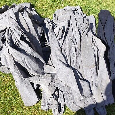 100+  Pairs Of Girls Tights. No Reserve