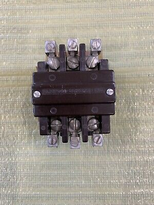 Elmwood Sensors 4044A105 Relay