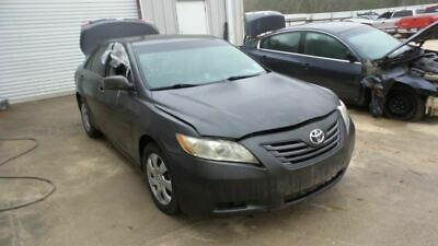 AC Switch Temperature Control Manual Rotary Control Knobs Fits 07-09 CAMRY 18577