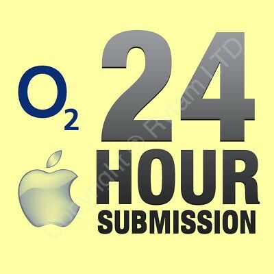 Unlock Service iPhone 6 & iPhone 6S Code For O2 UK TESCO GIFFGAFF SKY 1-48 HRS*