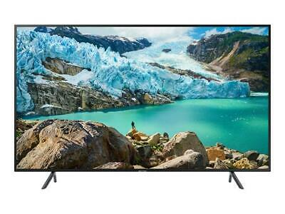 "TV LED Samsung UE55RU7170UXZT 55 "" Ultra HD 4K Smart Flat HDR Televisore Ultra"