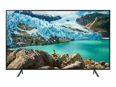 "TV LED Samsung UE43RU7170 43 "" Ultra HD 4K Smart Flat HDR UE43RU7170UXZT"