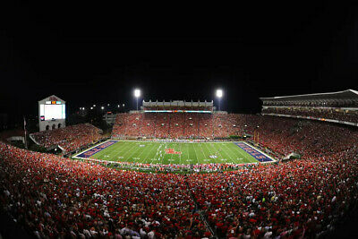 College Football Tickets_Cal @ Ole Miss At Discounted Price!!! September 21