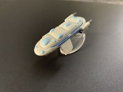 Star Wars micro machines Coral Vanda from Epic Collection V Dark Force Rising
