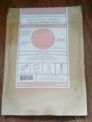 New Frank Body Original Coffee Scrub Body Exfoliator 200g