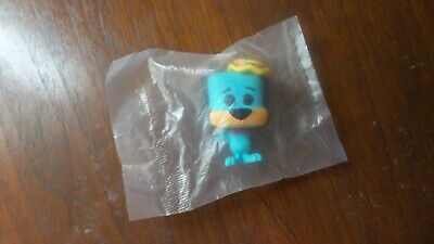 Funko Pop FunkO's Cereal Huckleberry Hound Exclusive Pocket Pop