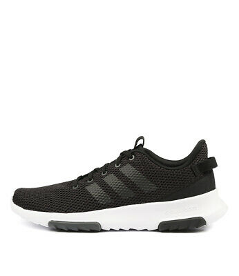 New Adidas Neo Cf Racer Tr Men's Mens Shoes Casual Sneakers Casual