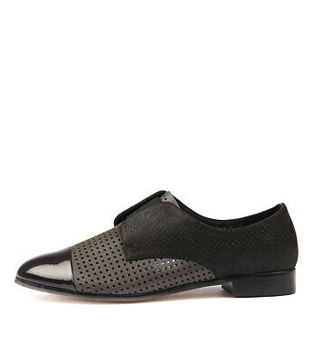 New Gamins Jaccarr Womens Shoes Shoes Flat