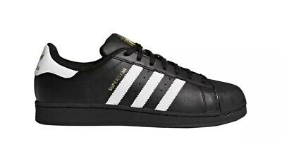 ADIDAS ORIGINALS MEN'S Superstar 80s Running Shoe Choose