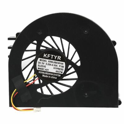 Internal Laptop Cooling Fan Cpu Cooling Fan For DELL Inspiron 15R N5110