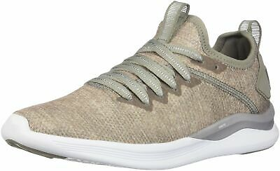 PUMA WOMEN'S IGNITE Flash Evoknit En Pointe Wn Sne Choose