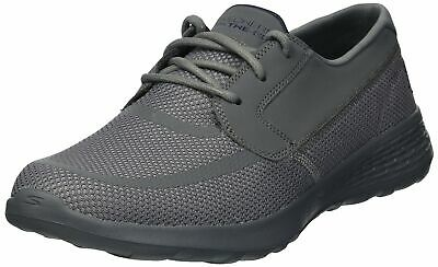 skechers performance on the go glide - 53770