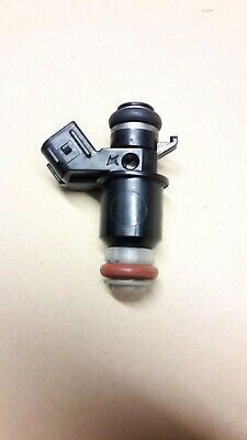 Honda PS125 Fuel Injector